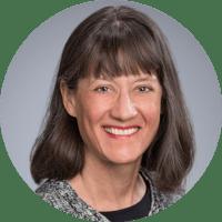 Judy Fairburn - IWF Photo - June 2020