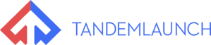 TandemLaunch Logo png
